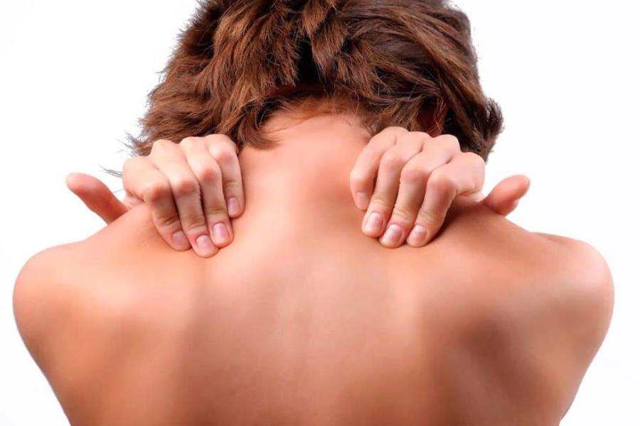 остеохондроз шейного отдела: где лечат